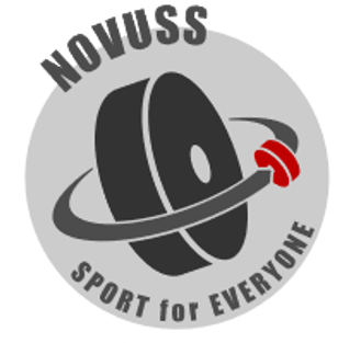Novuss – Sport for Everyone!